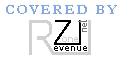 Revenue-Zone.net Moneti$e your traffic here...
